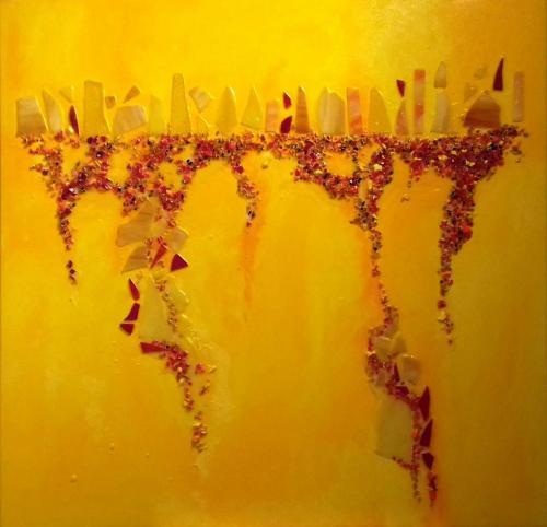KLZ-ogień pustyni-namiętość duszy